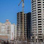 """Проблему """"долгостроев"""" решат на уровне Киева"""