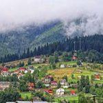 Закарпатские общины дождались план формирования территорий