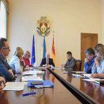 Кировоградская область поможет с финансированием жилья для молодежи