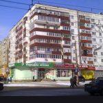 Запорожье выбрало днепровского подрядчика для ремонта дома