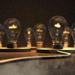 Украинцам анонсировали новое подорожание электроэнергии