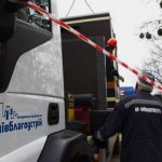 До конца года в Киеве демонтируют 300 МАФов