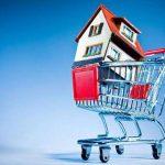 В 2020 г. на рынке жилья ждут открытий и экспериментов