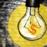 Какие тарифы на электроэнергию действуют за октябрь 2019 года