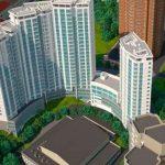 Телерадиокомпанию обязали согласовать проект строительства жилья