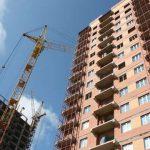 Депутатов привлекут к борьбе с незаконными постройками