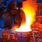Мировое производство стали. Обзор рынка
