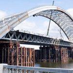 Киеву не дадут развивать инфраструктуру