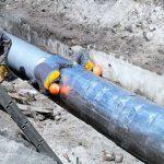 В Киеве не выполняют план по ремонту теплосетей