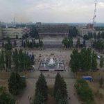Застройщику не вернули 5 млн. грн. за не построенный центр в Запорожье