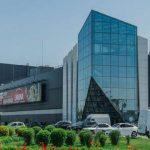 Алиев обновил свой рекорд в ТРЦ