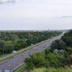 Генпрокуратура не может отвоевать землю на Столичном шоссе