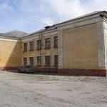 Суд решил заказать допработы на своем здании на 52 млн. грн.