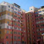 В Одессе построят три дома с доступным жильем