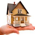 Во Львове обсудили создание жилищных кооперативов