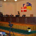 Молодежное жилье не финансируется только в Киевской области