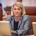 Минрегион ищет формы диалога с общественностью