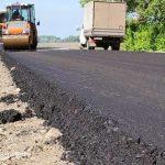 ГАСК отмечает активизацию дорожных работ в регионах
