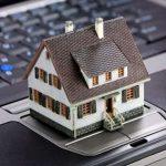 Доступ в реестр прав на недвижимость усложнят