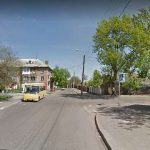 В Киеве отремонтируют два путепровода