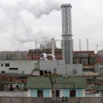 Киев заказал разработку схемы теплоснабжения на 10 лет