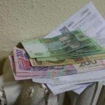 Киев решил не менять тарифы на тепло