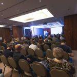 В Киеве прошла конференция по климатизации крупных объектов недвижимости