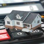 Средняя стоимость жилья не дотягивает до $1 тыс./кв. м