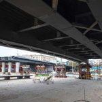 Из-за строительства Шулявского путепровода выключат газ