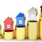 Сильный рост стоимости жилья маловероятен