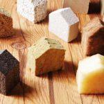 7 экологически чистых вариантов утепления дома