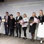 «Снєжка-Україна» – серед переможців рейтингу «Сумлінні платники податків-2018»