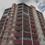 40 тернопольских семей получат помощь с покупкой жилья