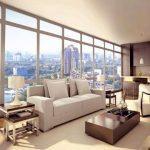 Инвестировать лучше всего в жилье бизнес-класса