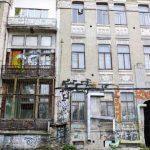 Минрегион заберет у всех ведомств многоэтажные дома