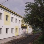 Для участников АТО/ООС и ВПЛ создали отдельную жилищную программу