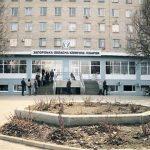 Запорожская больница утеплится за 19 млн. грн.