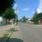 В Болехове починят три улицы