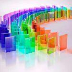 На 3D-принтере научились печатать стекло