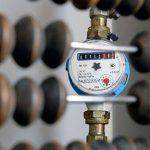 Как с 1-го января 2020 года изменятся цены на газ для населения