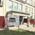 На ремонте черниговских школ и дорог украли 4 млн. грн.