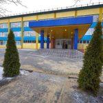 ГАСК помогает обновлению инфраструктуры Донбасса