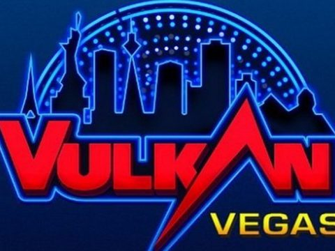 Лучшие казино «Рунета» – исследуем «Вулкан Вегас»