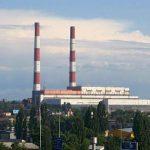 Расходы на модернизацию киевских ТЭЦ увеличатся