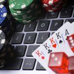 Онлайн-казино Фреш предлагает лучшие качества!