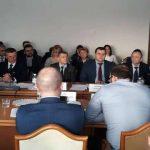 Депутаты решили продлить срок действия программы жилищного кредитования молодежи