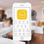 Apple, Google и Amazon создают единый стандарт умного дома
