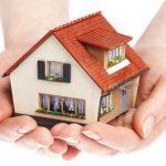 В жилищной политике необходим системный прорыв