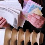 """""""Киевтеплоэнерго"""" защищает увеличение платежек"""