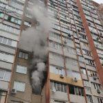 На Троещине построят пожарное депо